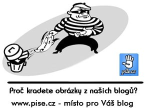 Interview Pravé blondýnky s Ivou Pazderkovou
